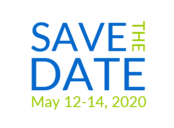 safe_the_date_2020